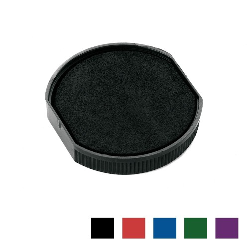 Replacement ink pad Colop E/R30