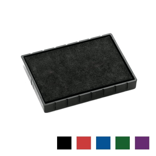 Replacement ink pad Colop E/38