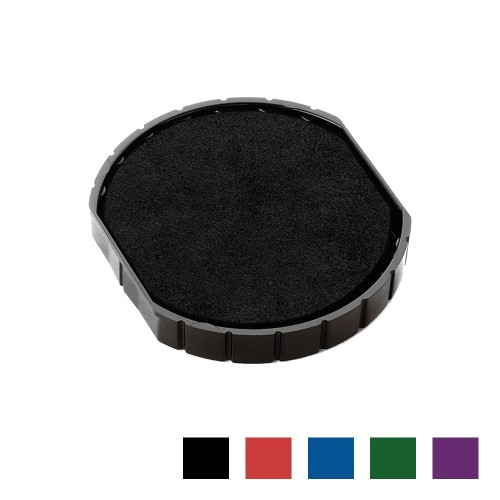 Replacement ink pad Colop E/R40