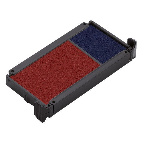 Replacement ink pad Trodat 6/4912/2