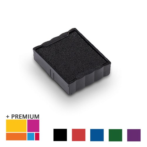 Replacement ink pad Trodat 6/4922