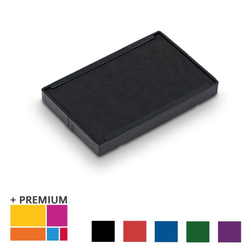 Replacement ink pad Trodat 6/4928