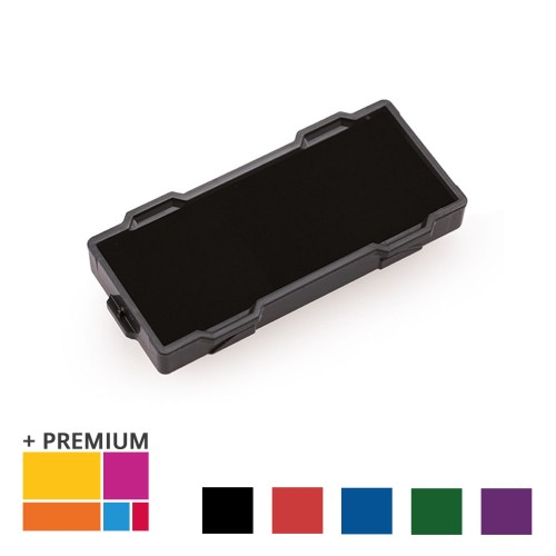 Replacement ink pad Trodat 6/9413